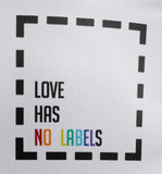 No Labels - Dre Day Shirt