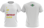 TMP - I Am A Southeast Player