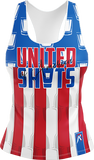 United Shots of America