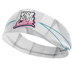 Vice City Ballers - Headband