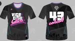 Vice City Ballers - Black Edition