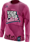 Vice City Ballers - Pink