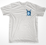 Origin Crest - Dri Fit