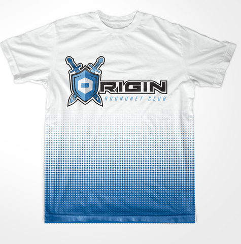 Origin Extra - Dri Fit