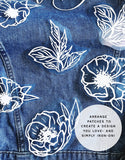 """The OG"" Denim Kit - Bash Creative Design - The Original DIY Bridal Jacket Kits"