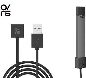 USB Fast Charging Cable for JUUL NEW 2018 Design - VaperSkins