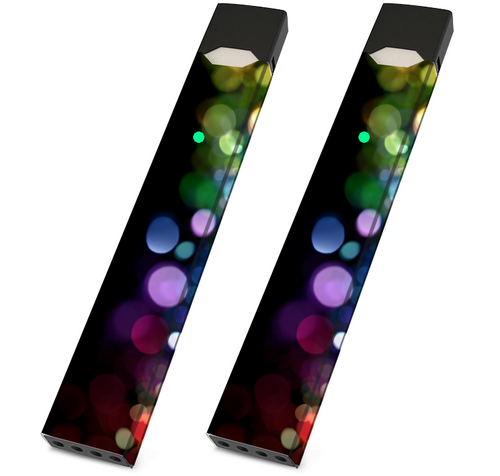 JUUL Skin Wrap - Funky Monkey - Pack of 2 - VaperSkins
