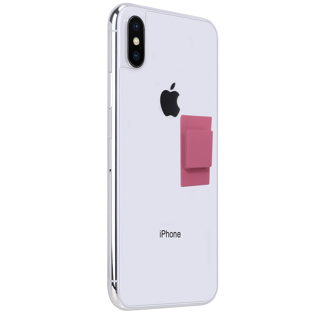 juul case holder pink