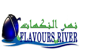 Flavours River