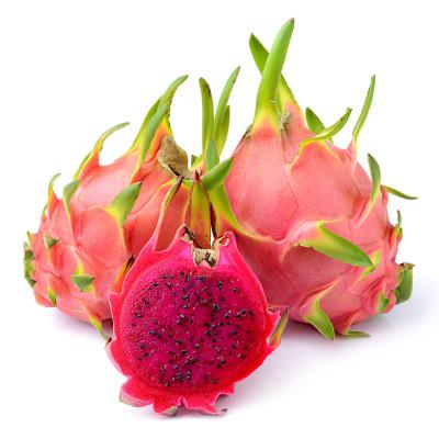 Dragon Fruit Flavour