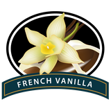 French Vanilla Flavour