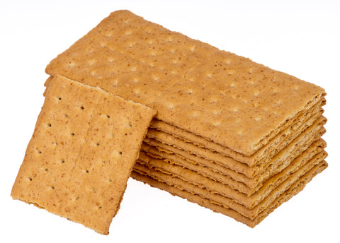 Graham Cracker Flavour