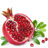 Pomegranate Flavour