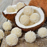 Coconut Candy by TFA/TPA