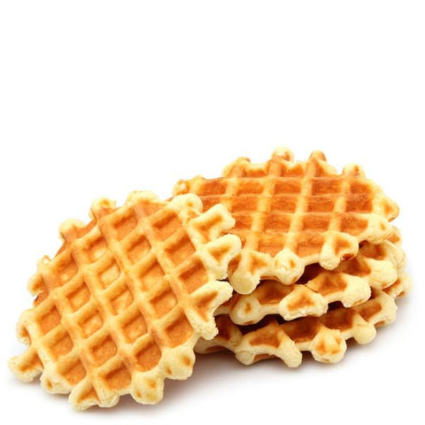 Belgian Waffle Flavour