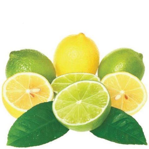 Lemon Lime Flavour