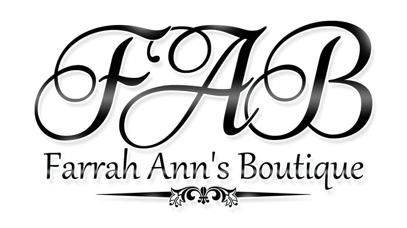 Farrah Ann's Boutique