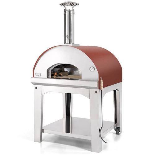The Marinara Pizza Oven