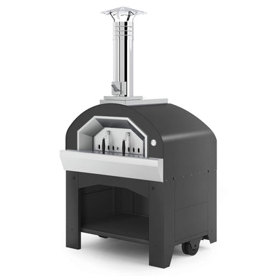 Vulcano Commercial Pizza Oven