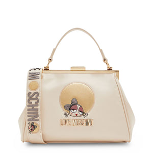 Love Moschino - JC4312PP08KQ