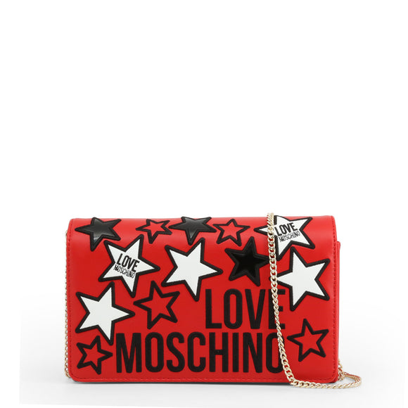 Love Moschino - JC4092PP1ALM