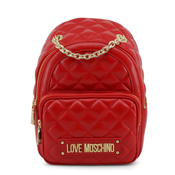 Love Moschino - JC4006PP17LA