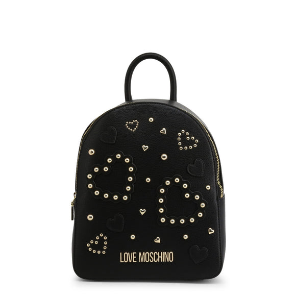 Love Moschino - JC4036PP1ALE