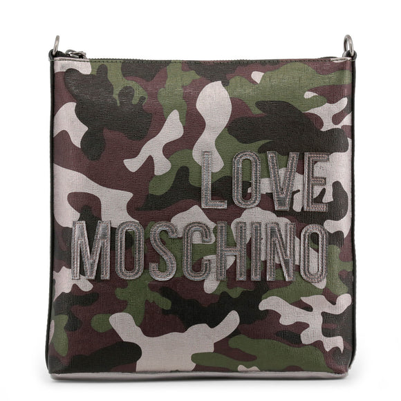 Love Moschino - JC4093PP16LN
