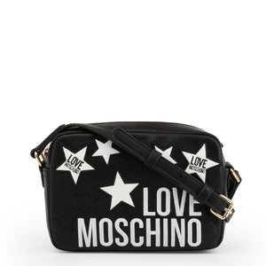Love Moschino - JC4087PP1ALM