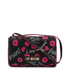 Love Moschino - JC4109PP18LU