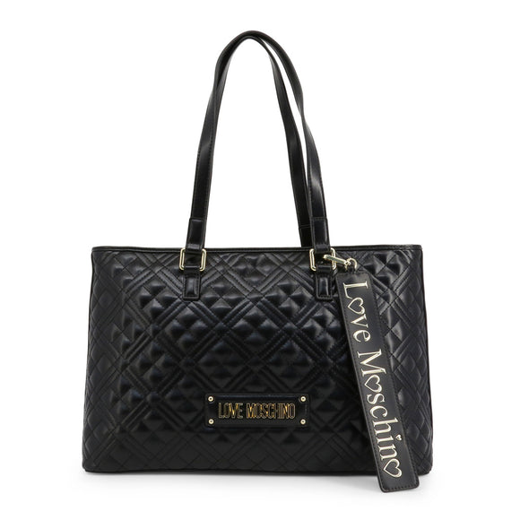Love Moschino - JC4001PP1ALA