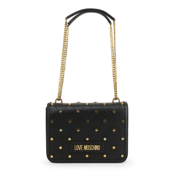 Love Moschino - JC4094PP1ALP