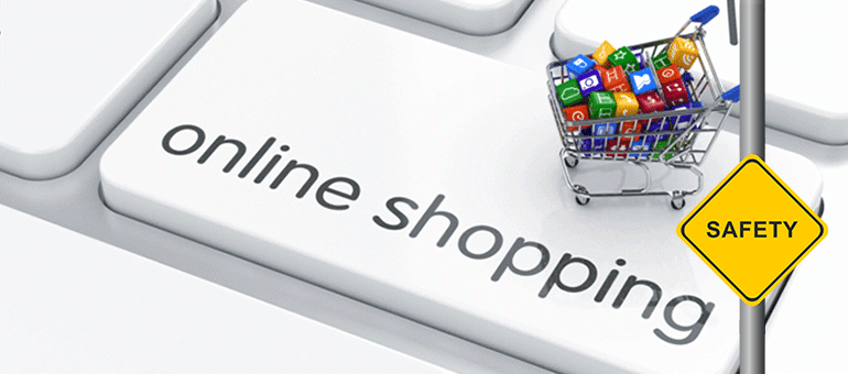 5 Great Blogs for Online Shopping Advice