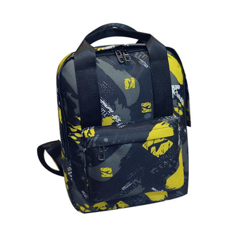 Unisex Travel Backpack