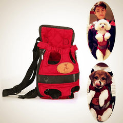 Fashionable Dog carrier