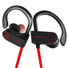 Image of Waterproof Sports Wireless Bluetooth Earbuds