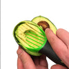 Image of 3-in-1 Plastic Avocado Slicer
