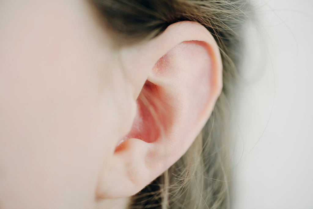Did You Know That Your Earlobes Can Tell You About Your Heart Health?