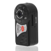 Image of Mini WiFi 720p Hi-Def Camera , Wireless Secret Video Camera With Infrared Night Vision & Recording DVR -  Wireless DVR - Andriod - iPhone