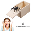 Image of Prank Scare Spider