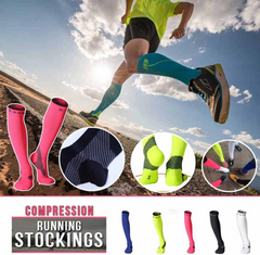 Compression Performance Socks