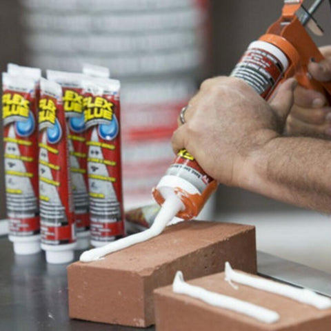 FLEX SEAL GLUE