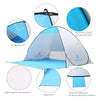 Image of Automatic Easy Outdoor Tent