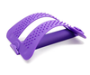 Image of Magic Elastic Back Massager
