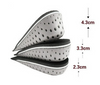 Image of Height Boosting Insoles