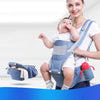 Image of 15 in 1 Ergonomic Baby/Infant Carrier