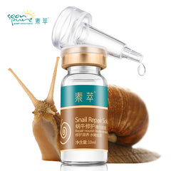 Rejuneating Snail Essence