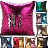 Image of Magic Sequin Pillow