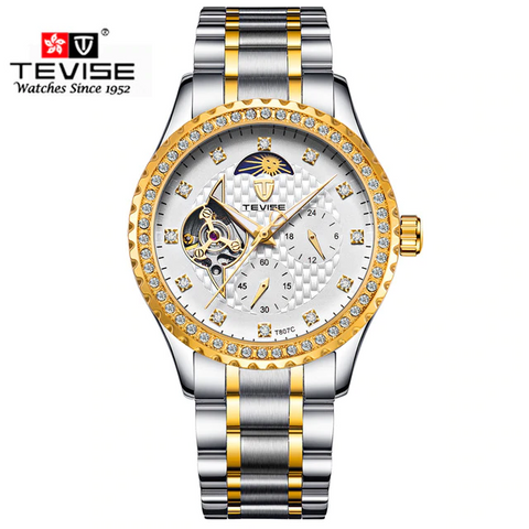 Luxury Mechanical  Watch for Men