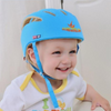 Image of Super Light N' Bright® Protective Play Helmet